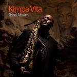 pochette-kimpa-vita