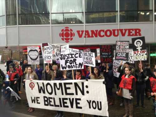 vancouver-rally-at-cbc