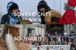 2016-11-20_souverainete-solidarire_s