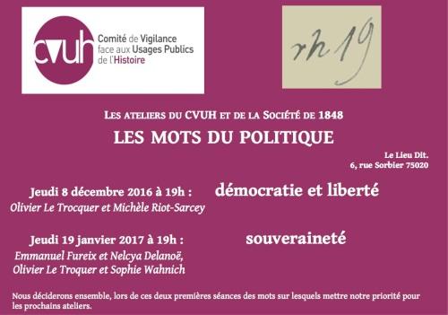 affiche-ateliers-cvuh-1848
