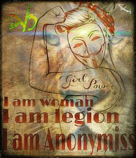 anonymiss2_n