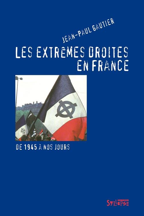 extreme-droite-en-france1200