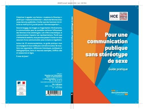 guide_pour_une_communication_publique_sans_stereotype_de_sexe_vf_2016_11_02-compressed