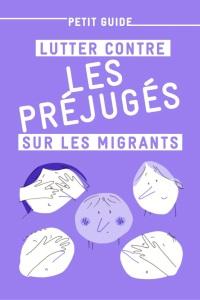 la_cimade_petit_guide_prejuges_2016