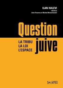 question_juive3b