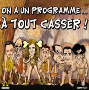 resultats-connus_5