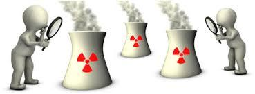 surv-nuke-7a777