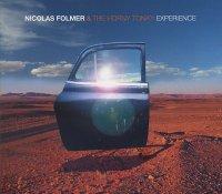 17-folmer-nicolas_horny-tonk-extperience_w-97c1a
