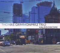 22-grimmonprez-thomas_trio_kaleidoscope_w-7ba2d