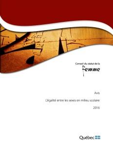 avis_egalite_entre_sexes_milieu-scolaire