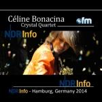 germany_celine_quartet_2014_x400