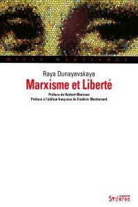 maxisme_et_liberte