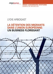 migreurop_detention-migrants-eu-fr_couv400