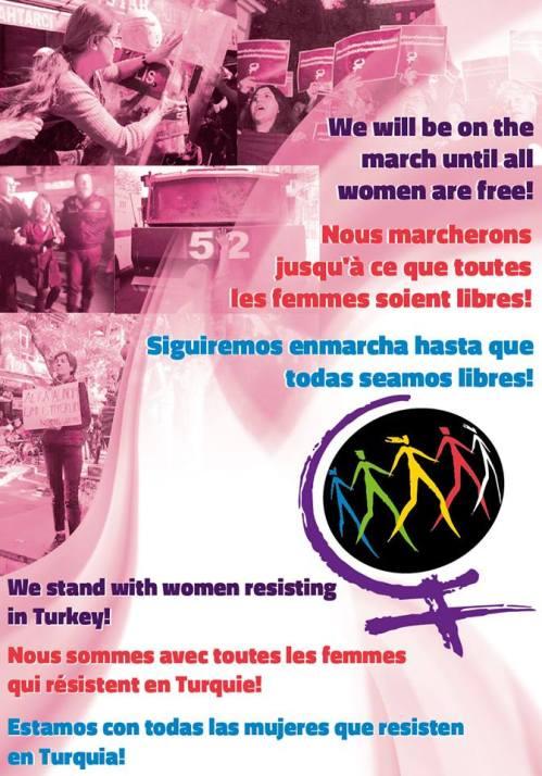 mmf-solidaritecc81-femmes-kurdes
