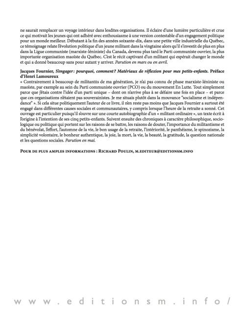 nouveautes-m-editeur_1er-semestre-2017-b