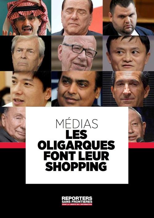 oligarques_medias_rsf