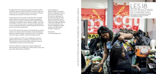 pdf_livre_18_du_57_hazgui