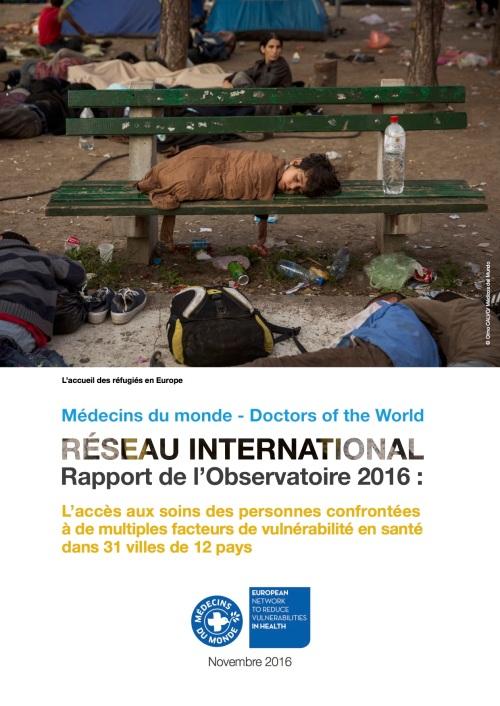 rapport-de-lobservatoire-2016