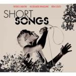 short-songs