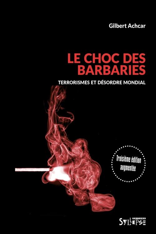 choc_des_barbaries-1200