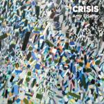 crisis-album-cover-300x300