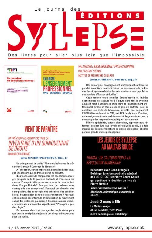 journal301