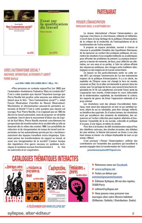journal302