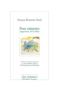 romano-susana-pour-memoire