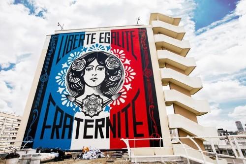 streetart13-obey-itinerrance-1-2
