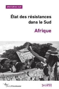 afrique2016