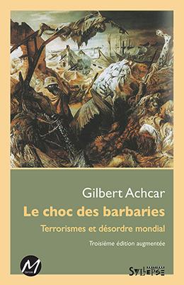 choc-des-barbaries