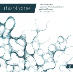 cover_rhizottome