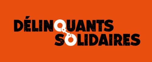 delinquants_solidaires