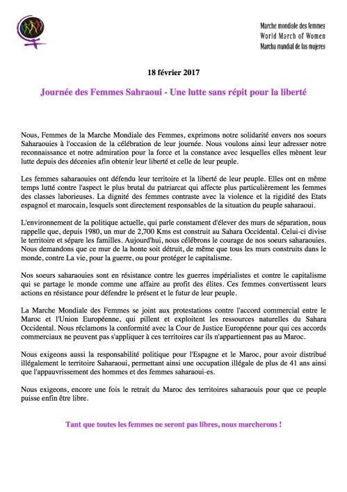 femme-sahraoui-mmf-europe