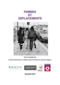 femmes-et-deplacements