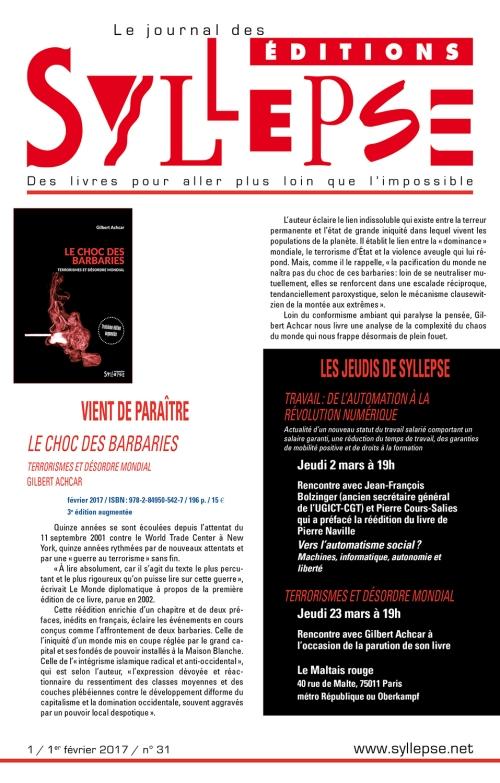journal311a