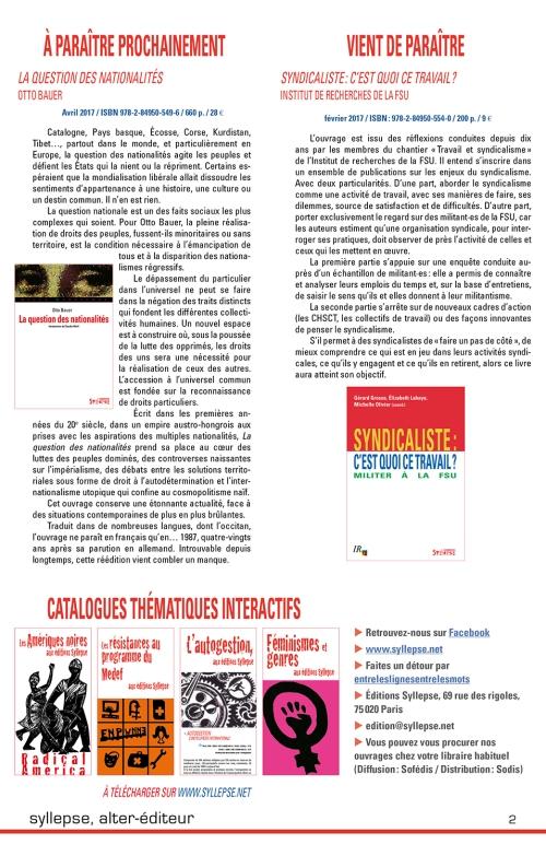 journal312