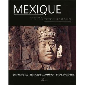 mexique-vision-de-l-empire-des-dieux