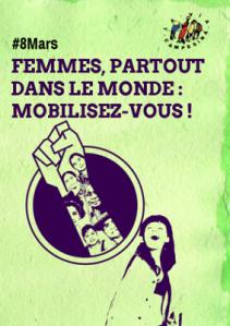 website-thumbnail-fr