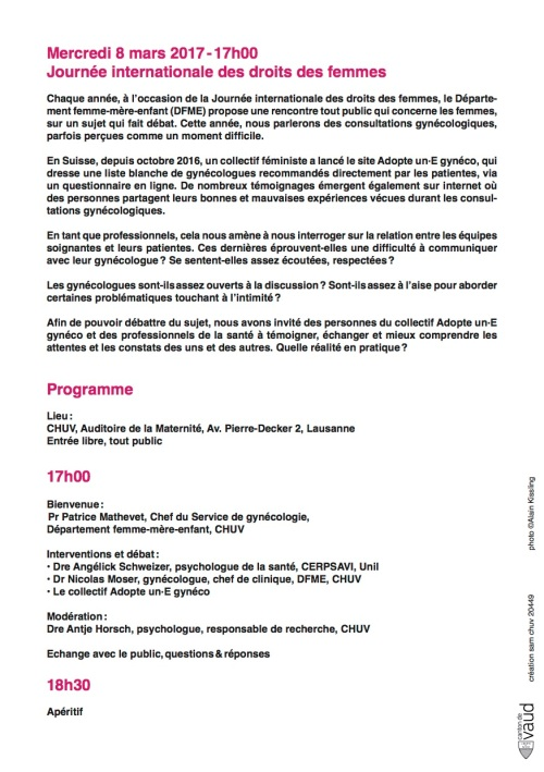 conference-gyneco-8-mars-2017-b
