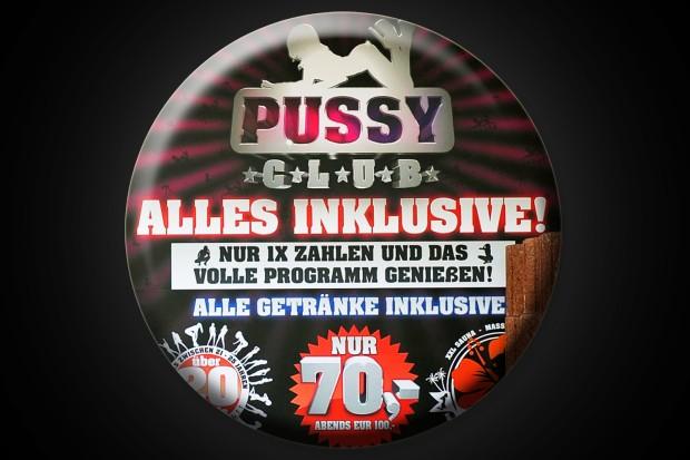 Adolescent sexe Glory Hole