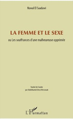 chaud rousses ayant sexe