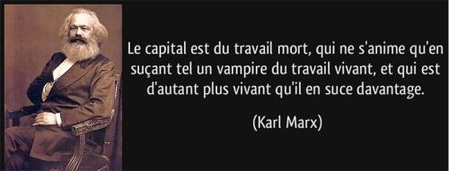 CapitalVampire