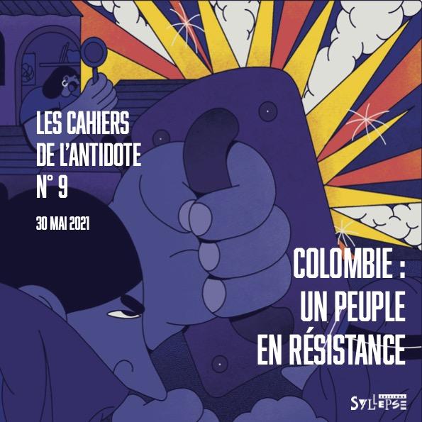 les-cahiers-de-lantidote-n-deg-9