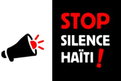stop-silence-haiti