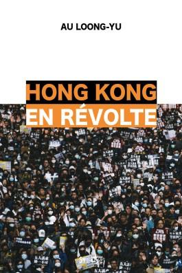 une-hk-en-revolte