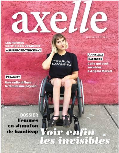 AX_240_COVER_HD