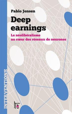 couv_deep-earnings_grand