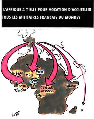 imperialisme-francais-1