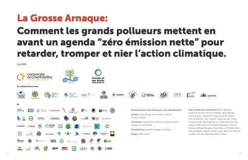 La-Grosse-Arnaque_FR 2